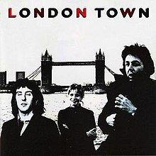 220px-London_Town.jpg