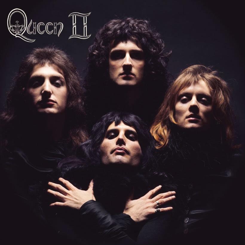 queen-ii.jpg