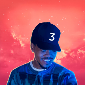 Chance_the_Rapper_-_Coloring_Book.png