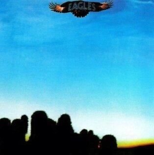 The_Eagles_-_The_Eagles.jpg
