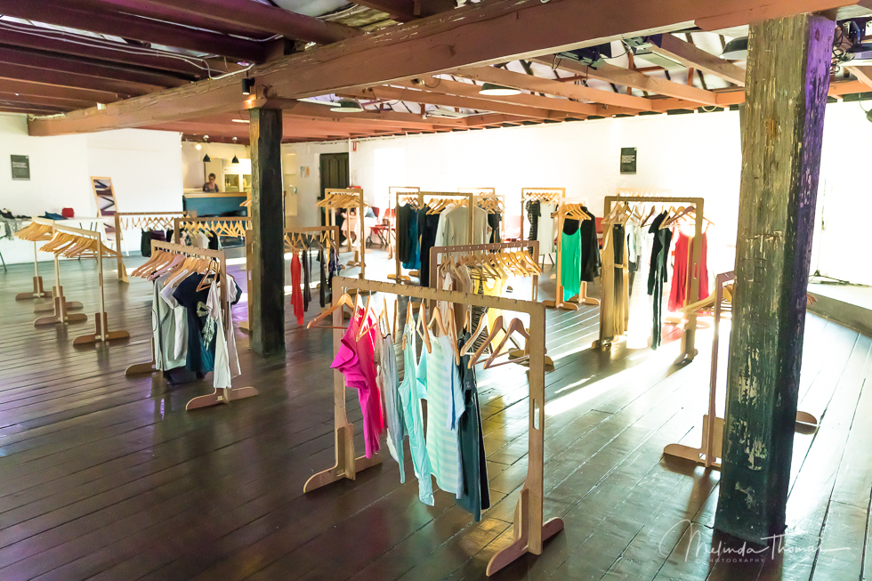 Clothing Exchange 2017-10-17-0230-LowRes.jpg