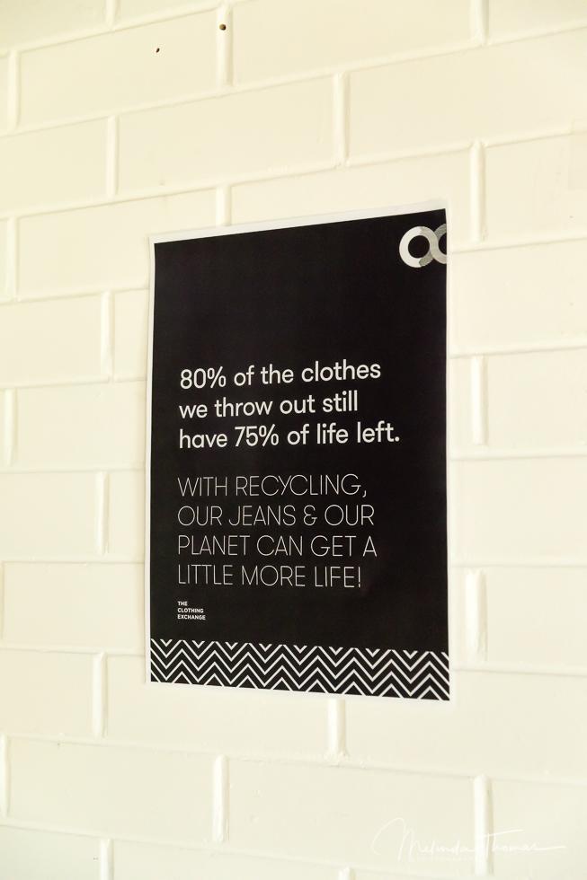 Clothing Exchange 2017-10-17-0238-LowRes.jpg