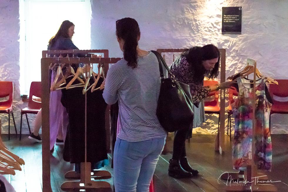 Clothing Exchange 2017-10-17-0255-LowRes.jpg