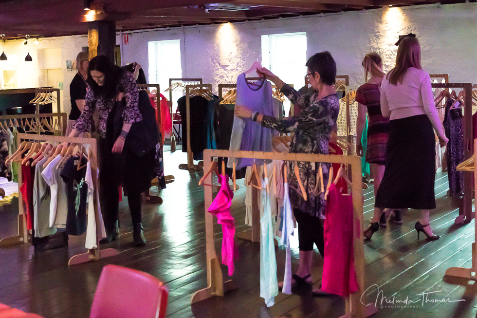 Clothing Exchange 2017-10-17-0259-LowRes.jpg