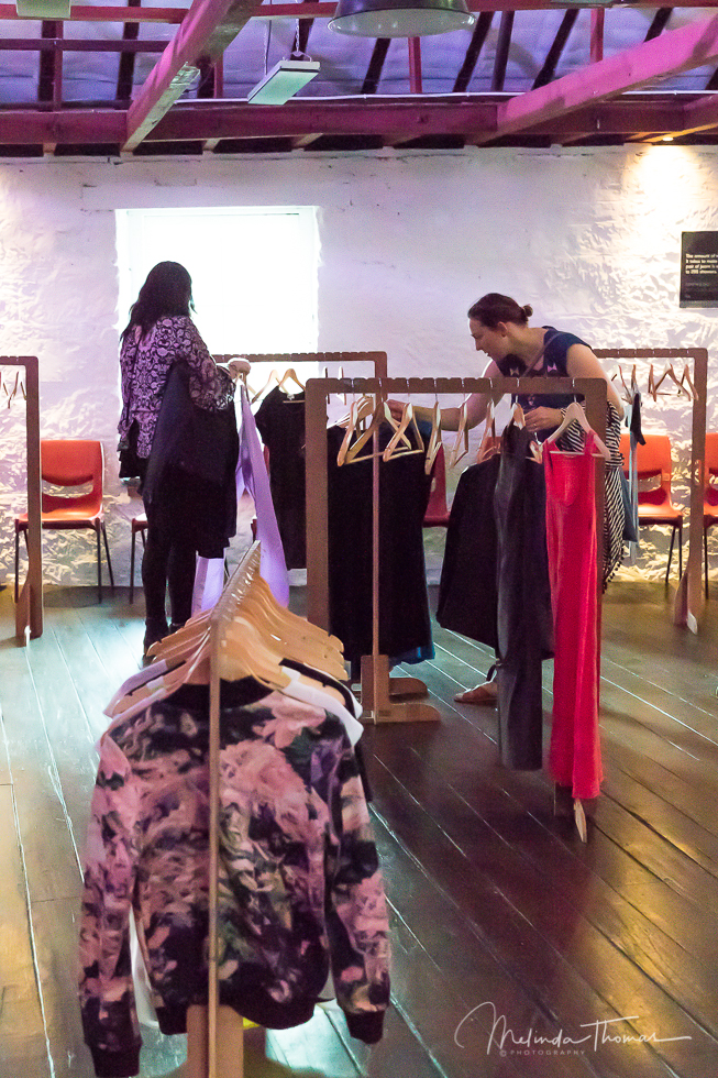 Clothing Exchange 2017-10-17-0265-LowRes.jpg