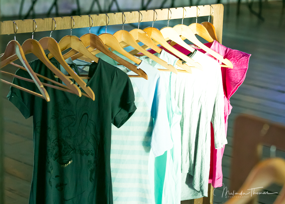 Clothing Exchange 2017-10-17-9467-LowRes.jpg