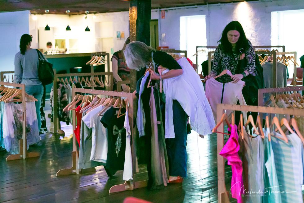 Clothing Exchange 2017-10-17-9476-LowRes.jpg