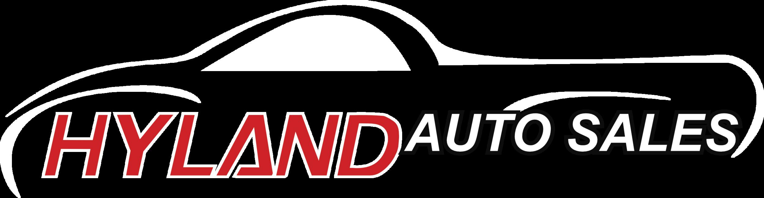 HylandAutoVector.png