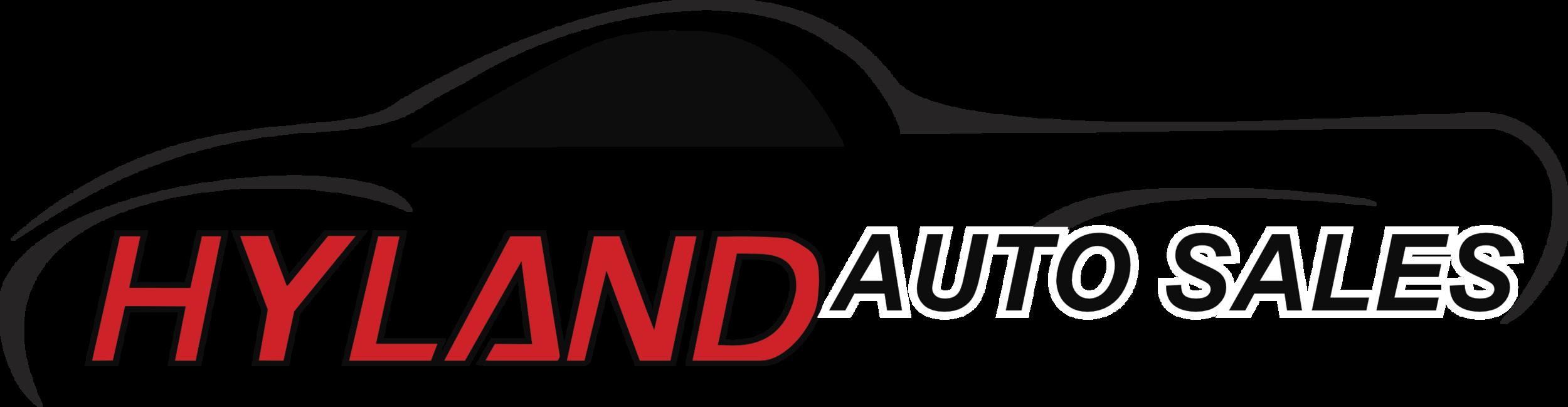 HylandAutoVector_alt.png