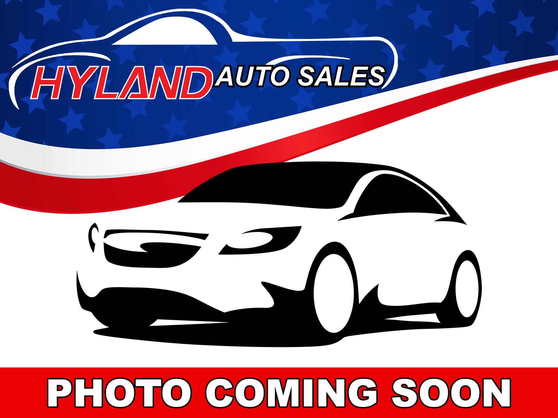 Hyland CL Coming Soon.jpg