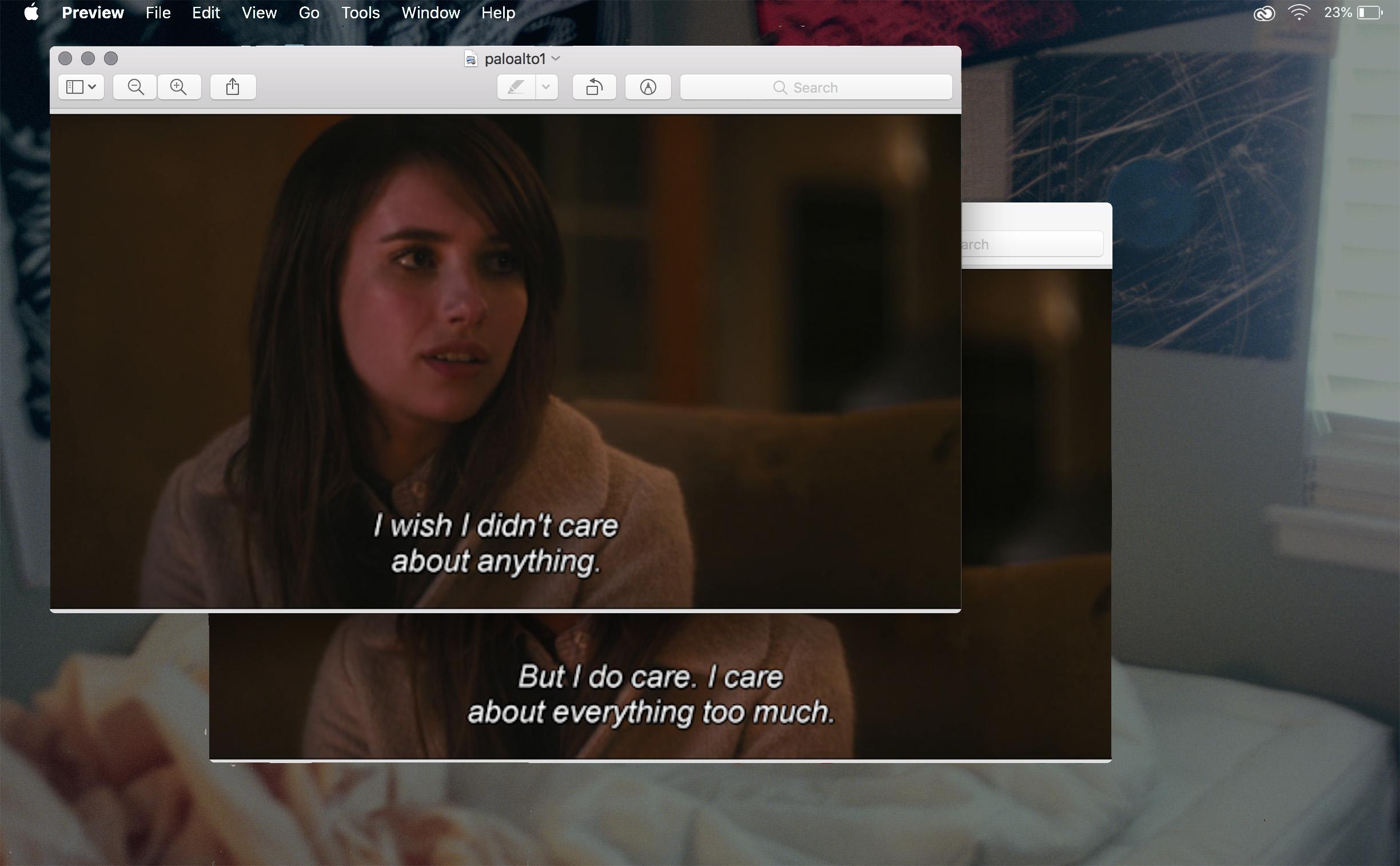 I Wish I Didn't Care.jpg