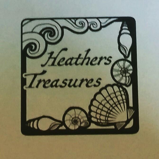 heatherstreasures.jpg