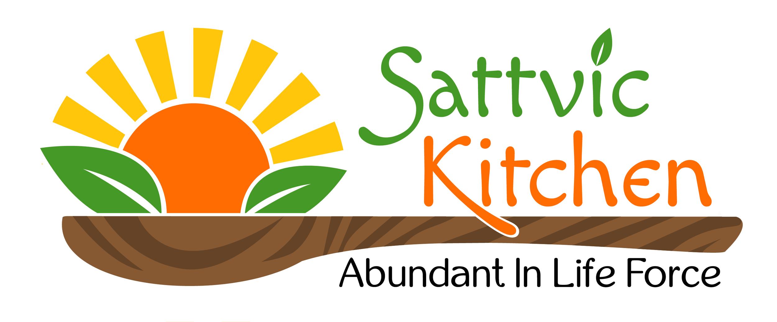 Napili Farmers Market Sattvic Kitchen
