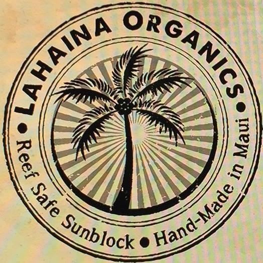 lahaina organics.jpg