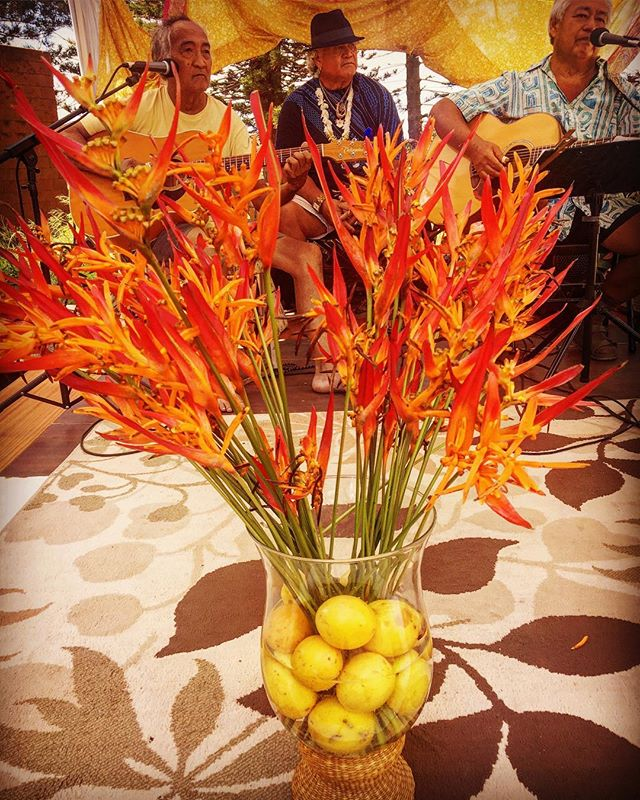 What an abundant celebration at our first annual Maui Lilikoi Festival! 💛🍋🤩 Sending so much love and gratitude to everyone who came and supported a great cause. Bringing awareness and interest to our local Maui vendors. It was truly  moving to see over 1000 people come and show love and support at our community gathering. A big mahalo to all our vendors and volunteers!  @prasadsoulfood for holding it down and serving up deliciousness @aloharaw for all your talent and love! And so many more! Please keep supporting Maui's local producers and shop FARMERS MARKETS 🌿💚🙌🏾 and other small local businesses!  Catch us again every wed & sat. From 8-12