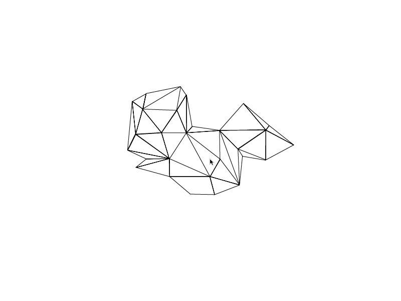 Type_webdesign_4IMAGEEEE2.jpg