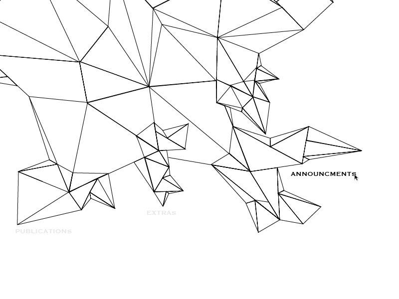 Type_webdesign_4IMAGEEEE4.jpg
