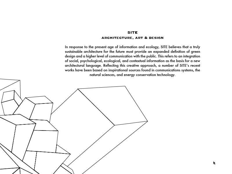 Type_webdesign_4IMAGEEEE13.jpg