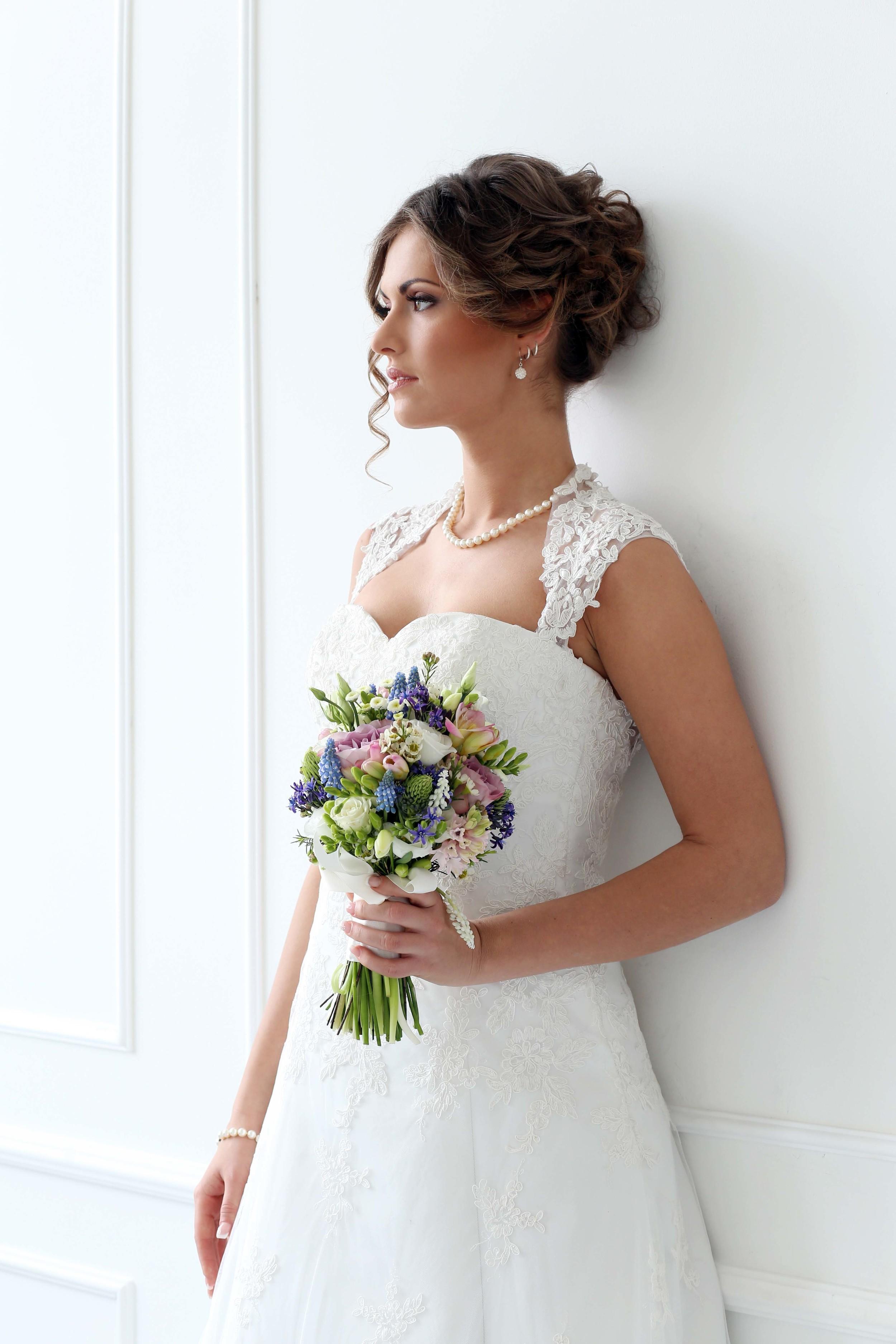 WeddingModel4.jpg