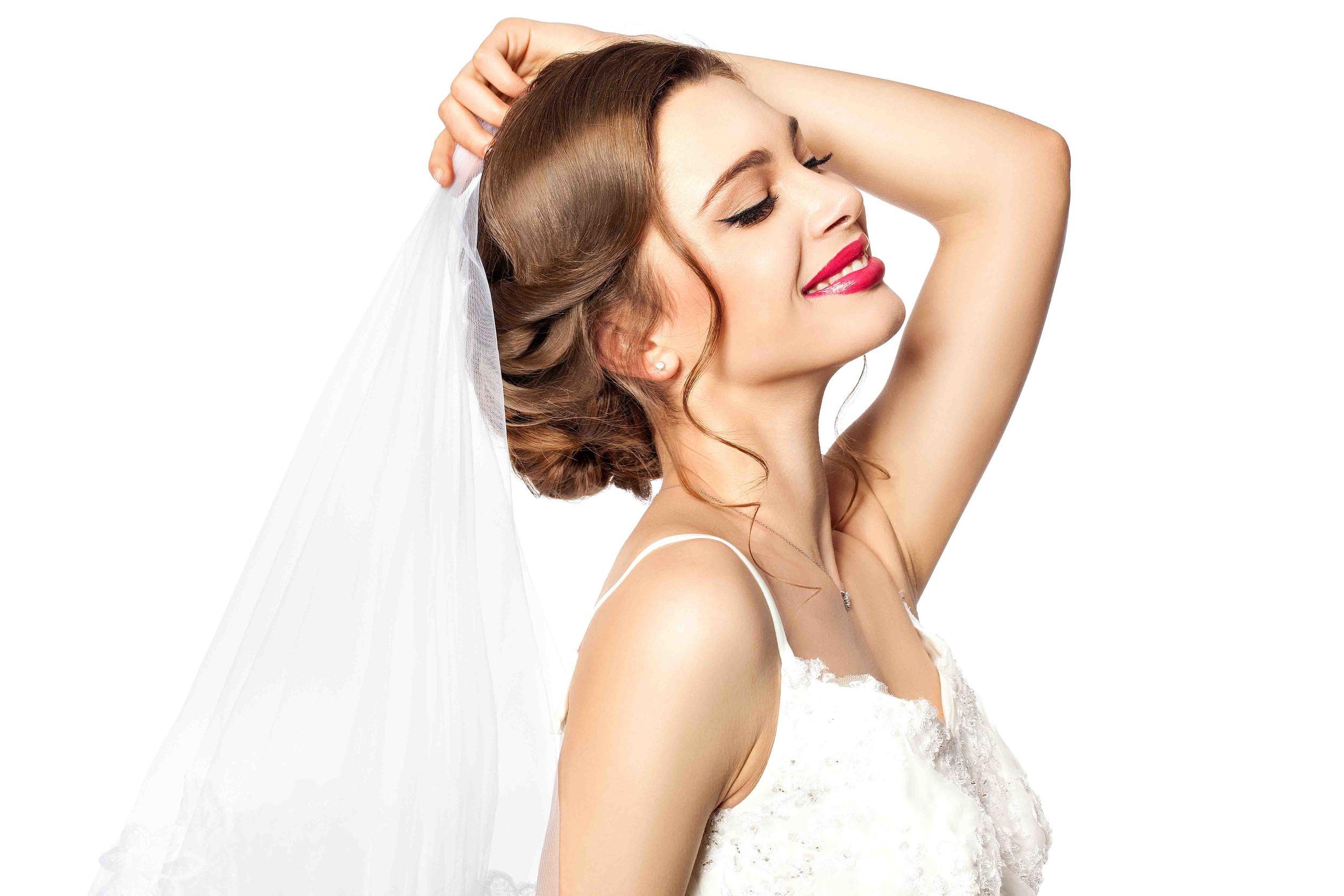 BridalHairStyling2.jpg
