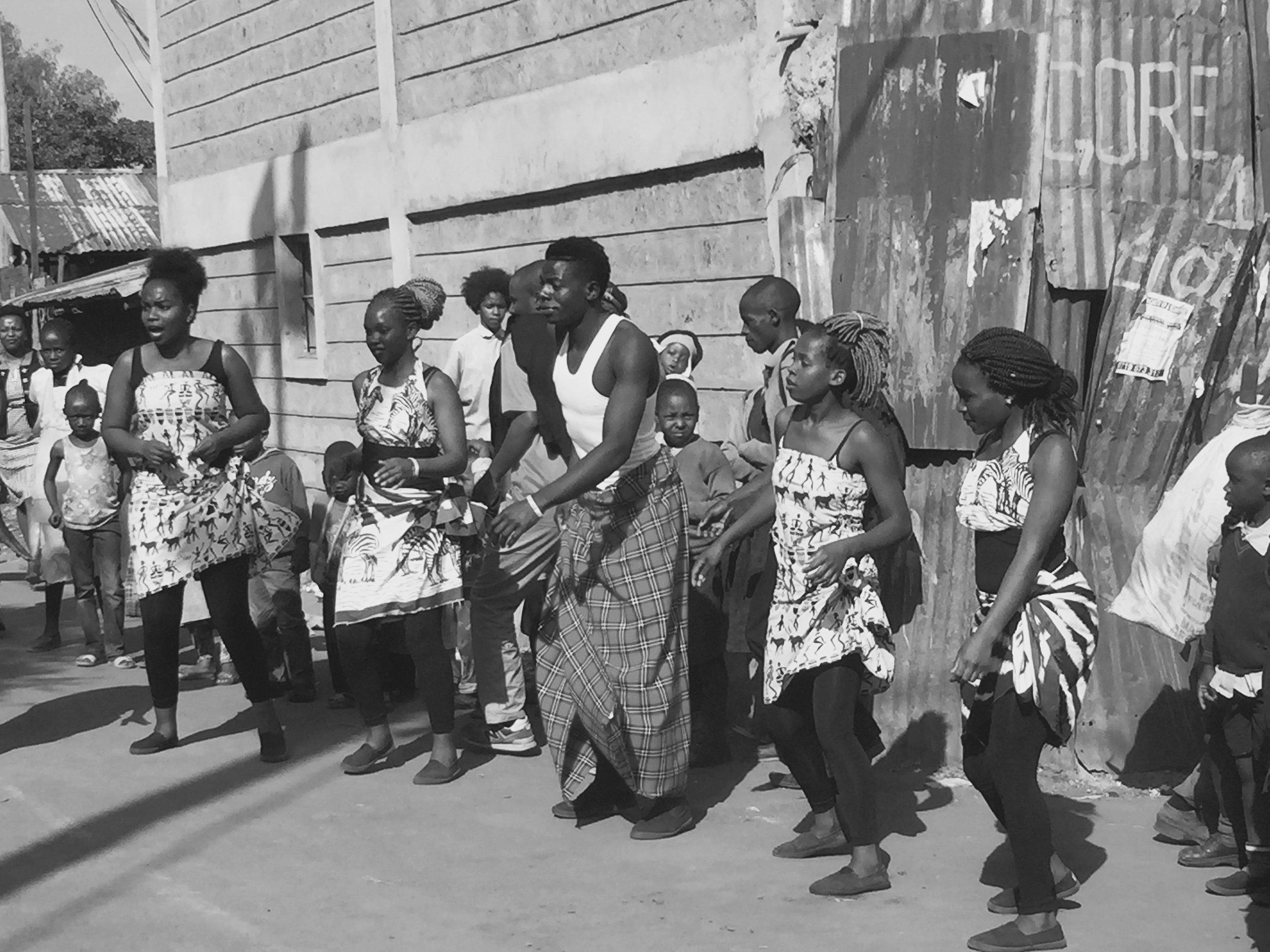 Kenya street theatre2.jpg