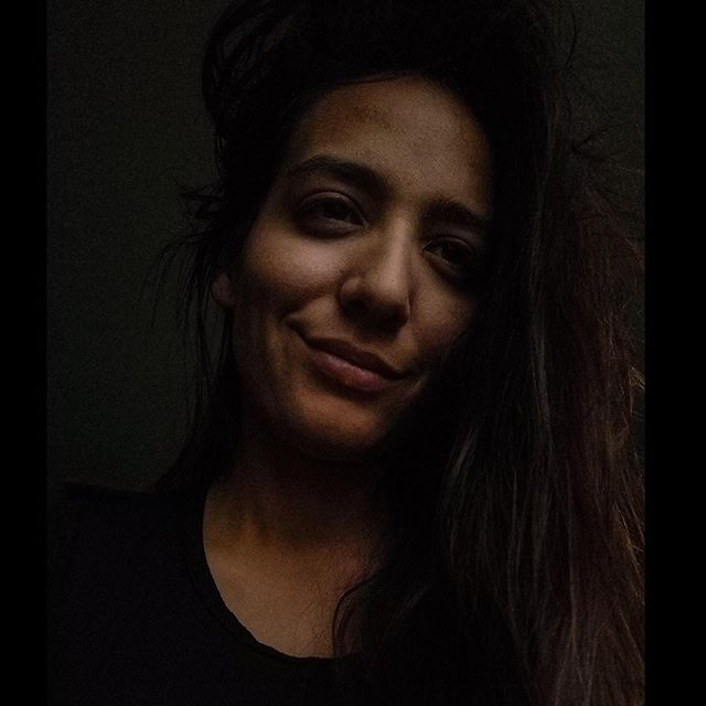 Accepting my imperfections, dark bags under my eyelids, messy hair and an older smile. I love my tired face 🥰 not everything on Instagram is perfect.. @cinevibes . . . #selfie #like #love #selfworth #instagood #me #photooftheday #picoftheday #avantgarde #smile #happy #beautiful #selflove #photography #instadaily #instagram #girl #smile #selfcare #art #instalike #photo #l #cinematography #femalefilmmaker #self