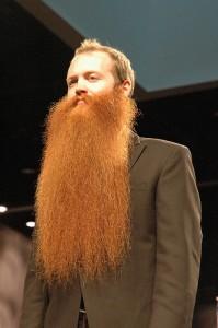 jack-passion-world-beard-champion