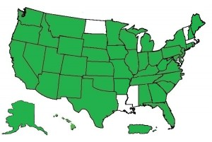 statesregistered 102912