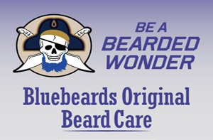 Bluebeards logo