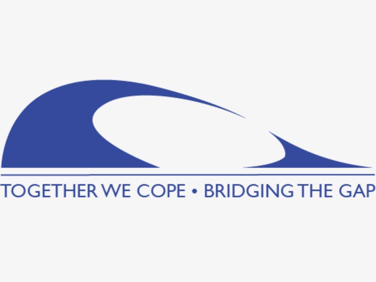 together we cope.jpg