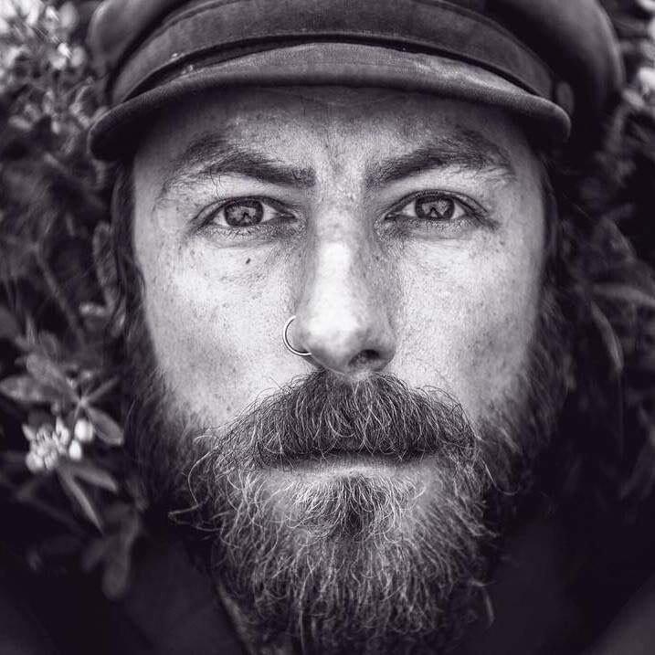 The Bearded Bastard