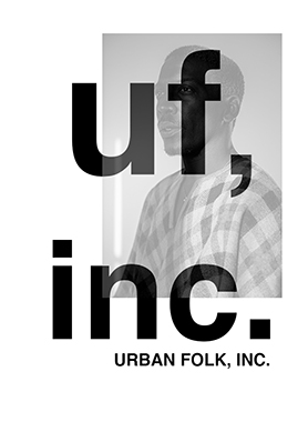 urban folk inc logo.jpg