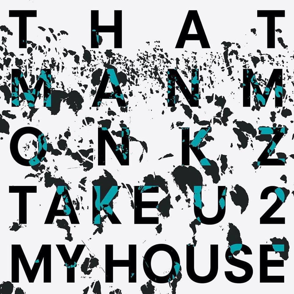 """take u 2 my house"" thatmanmonkz with khalil anthony"