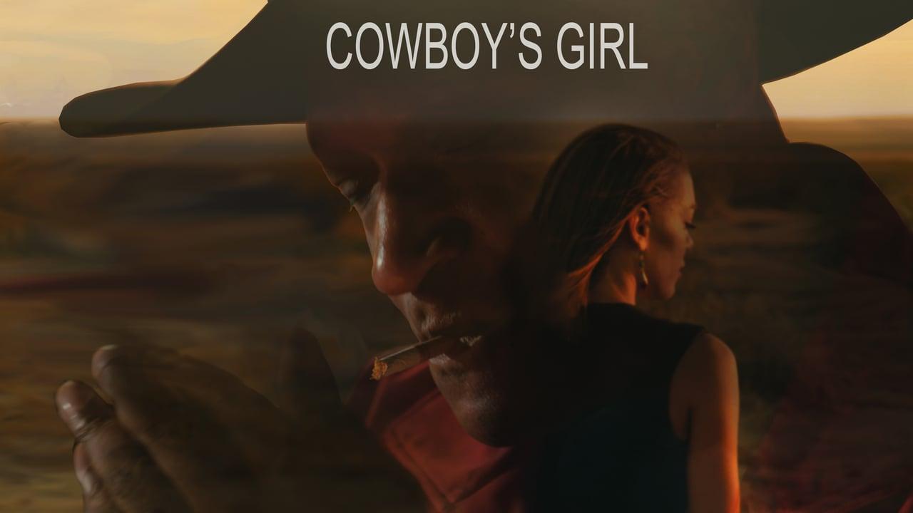 Cowboy's Girl.jpg