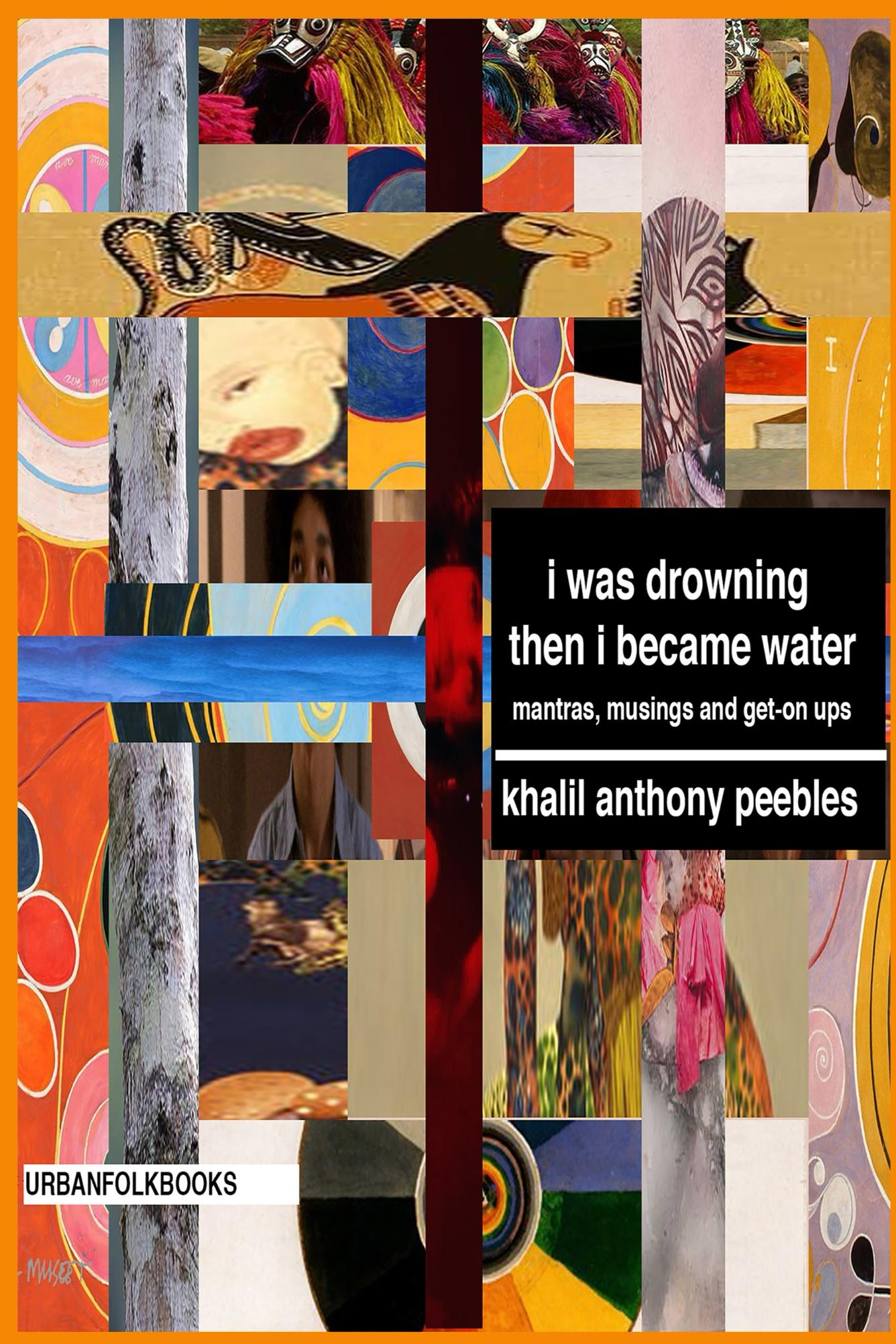 i_was_drowning_then__Cover_for_Kindle.jpg