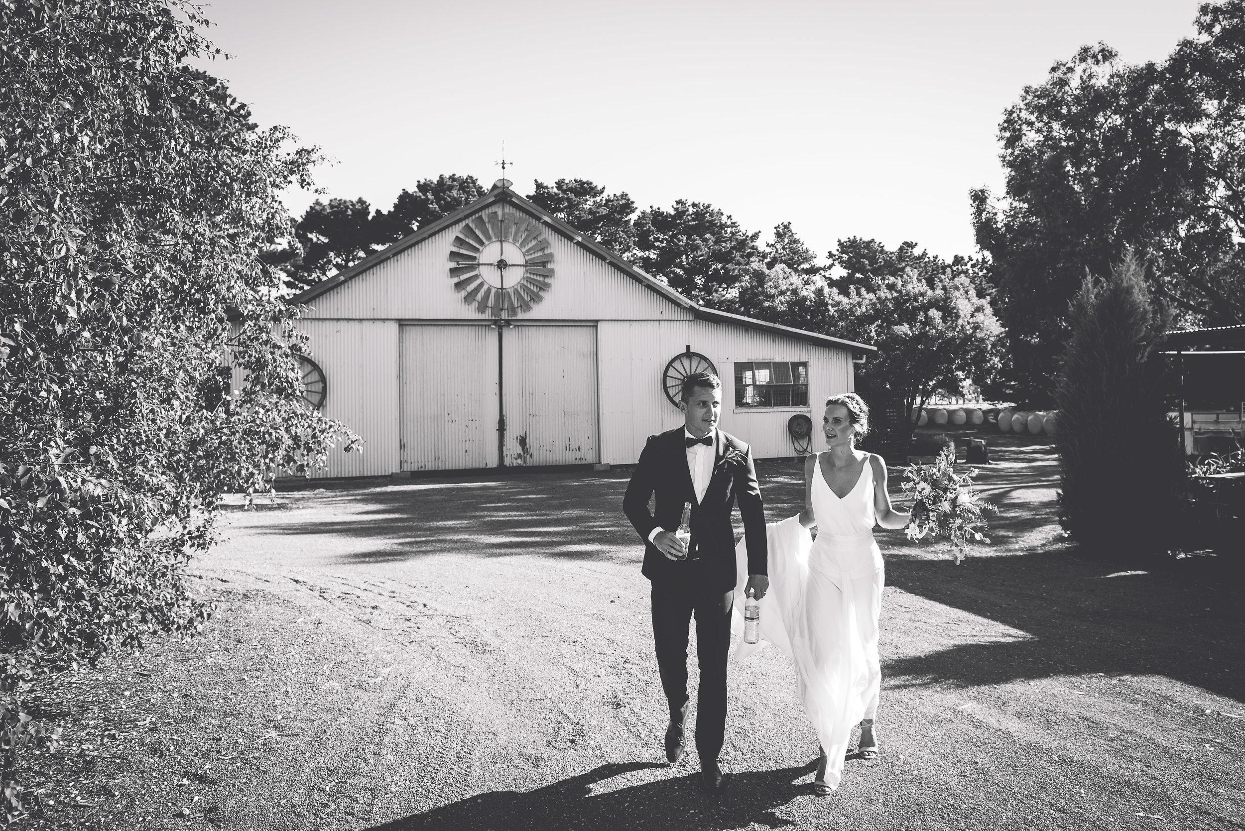 Sarah & Matt-549.jpg