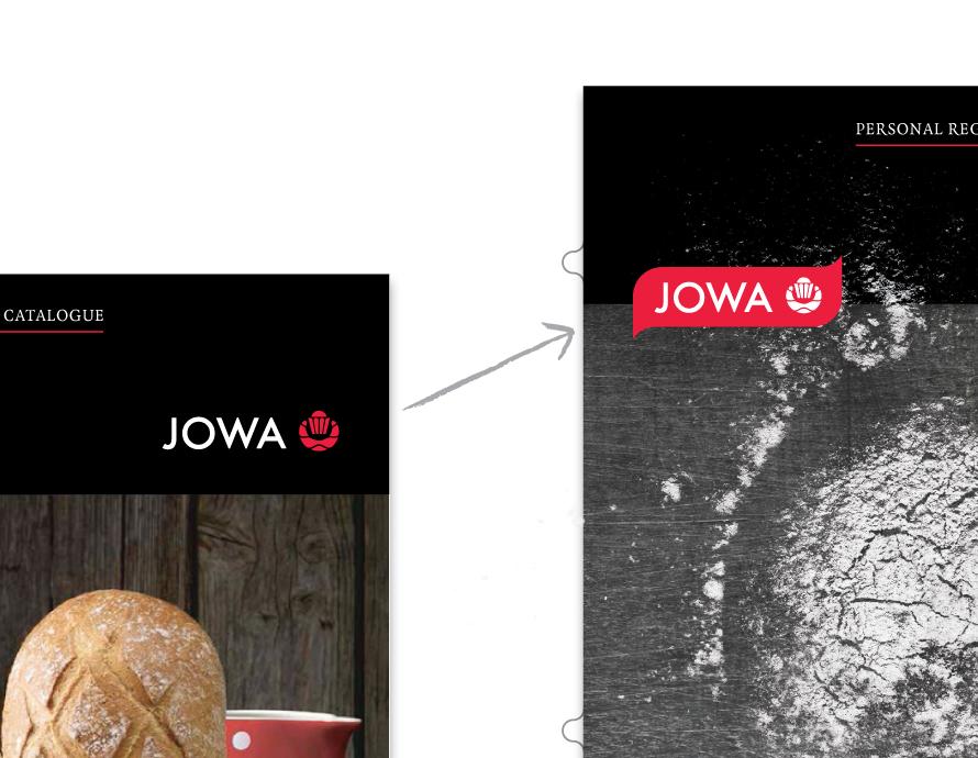 Jowa_Case_13.jpg