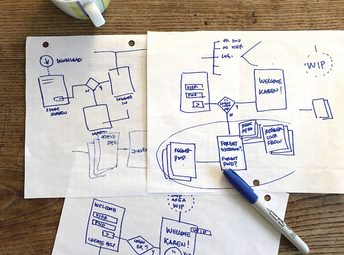 Music_App_Flow_Sketch.jpg