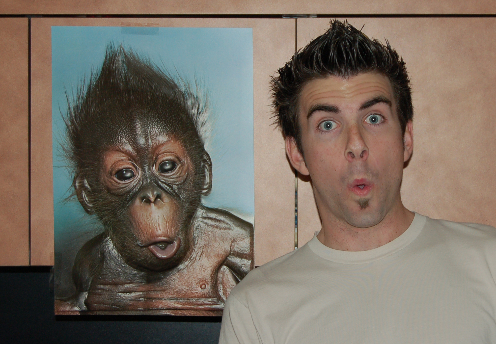 monkeymatt.crop.jpg