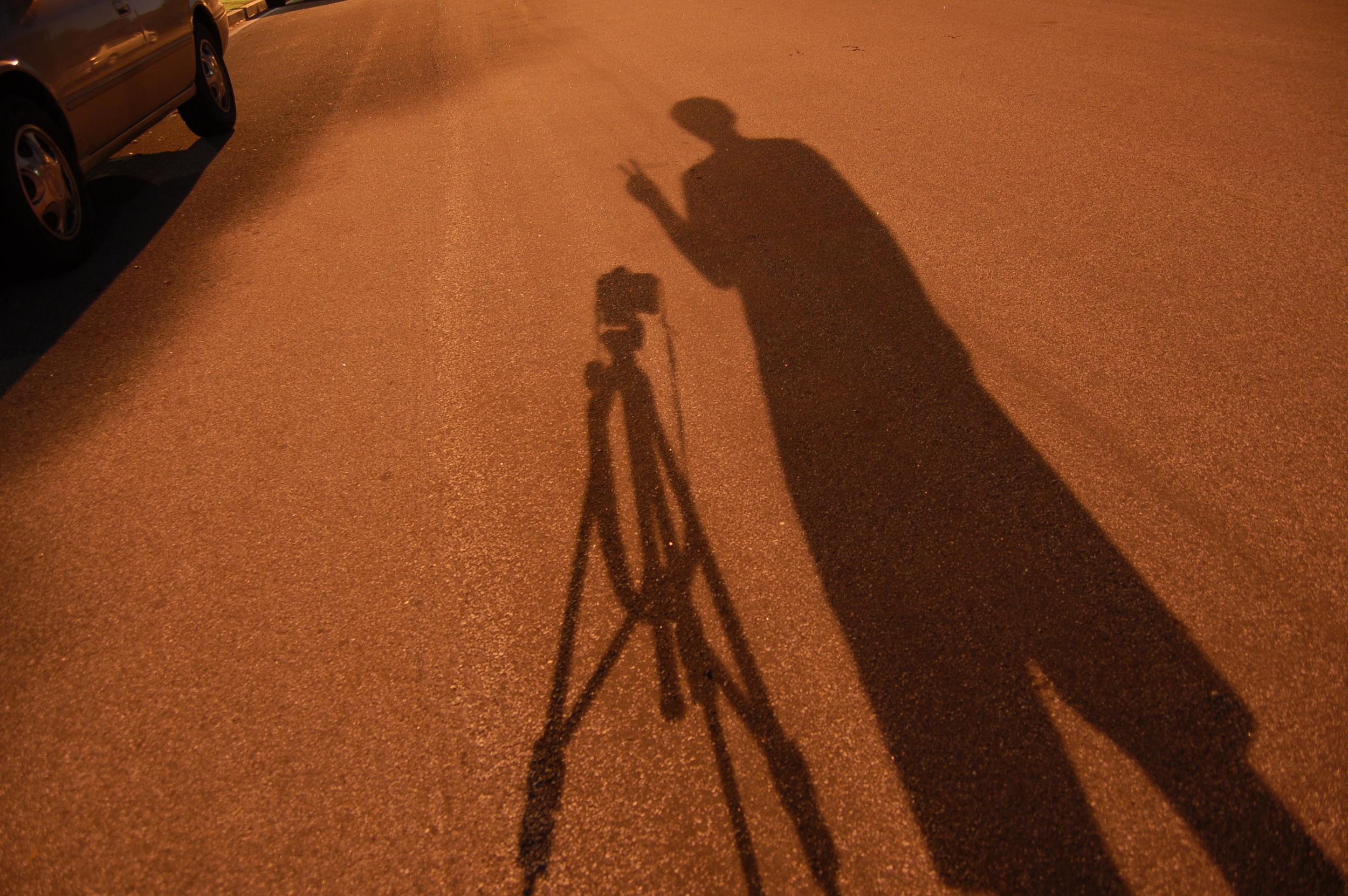 DSC_0013.shadow.JPG