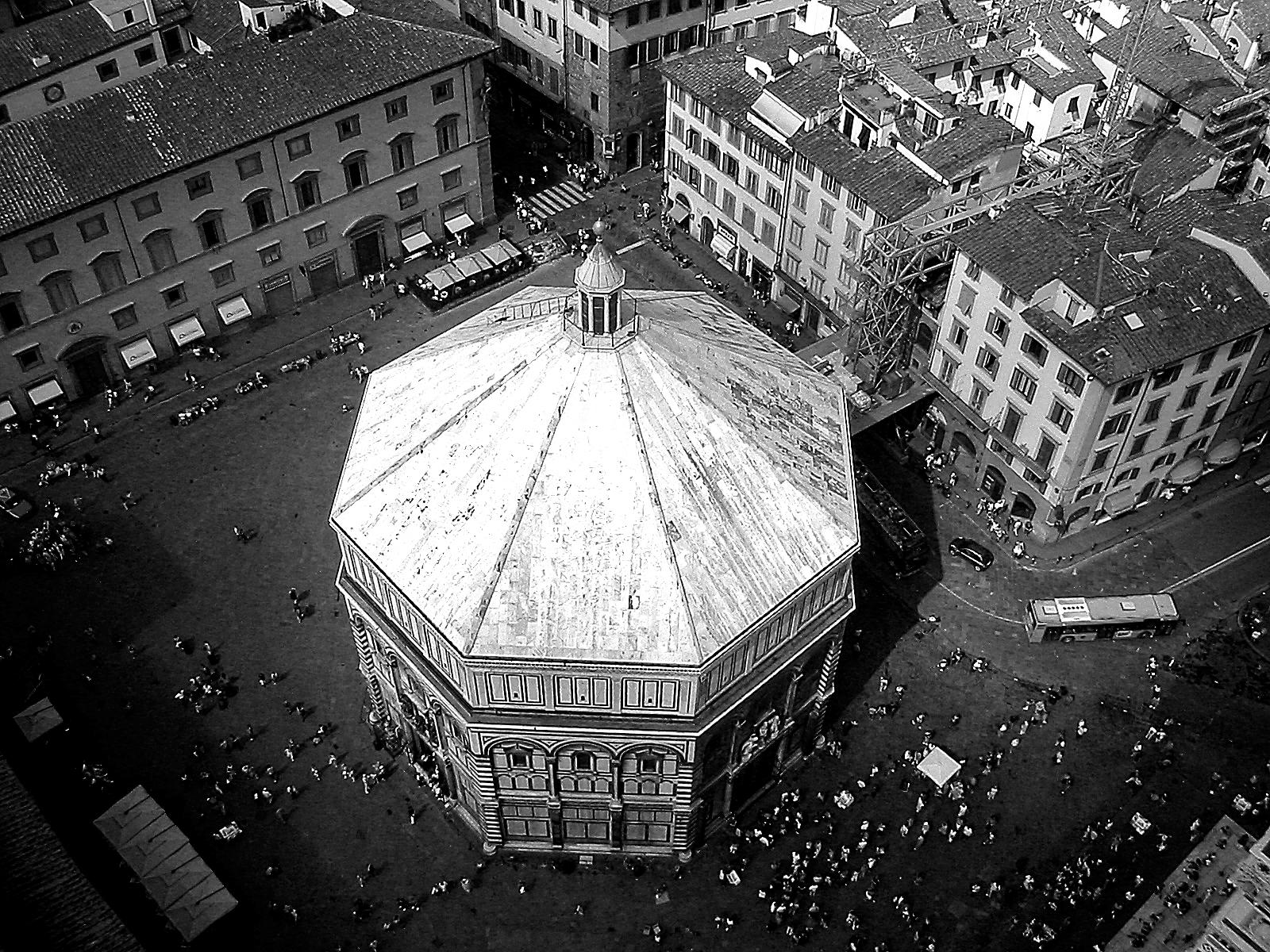 Rome11 208a.jpg