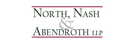 north_nash.jpg