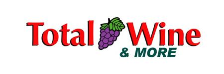 total_wine.jpg