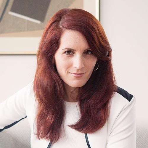 Shira Kaplan