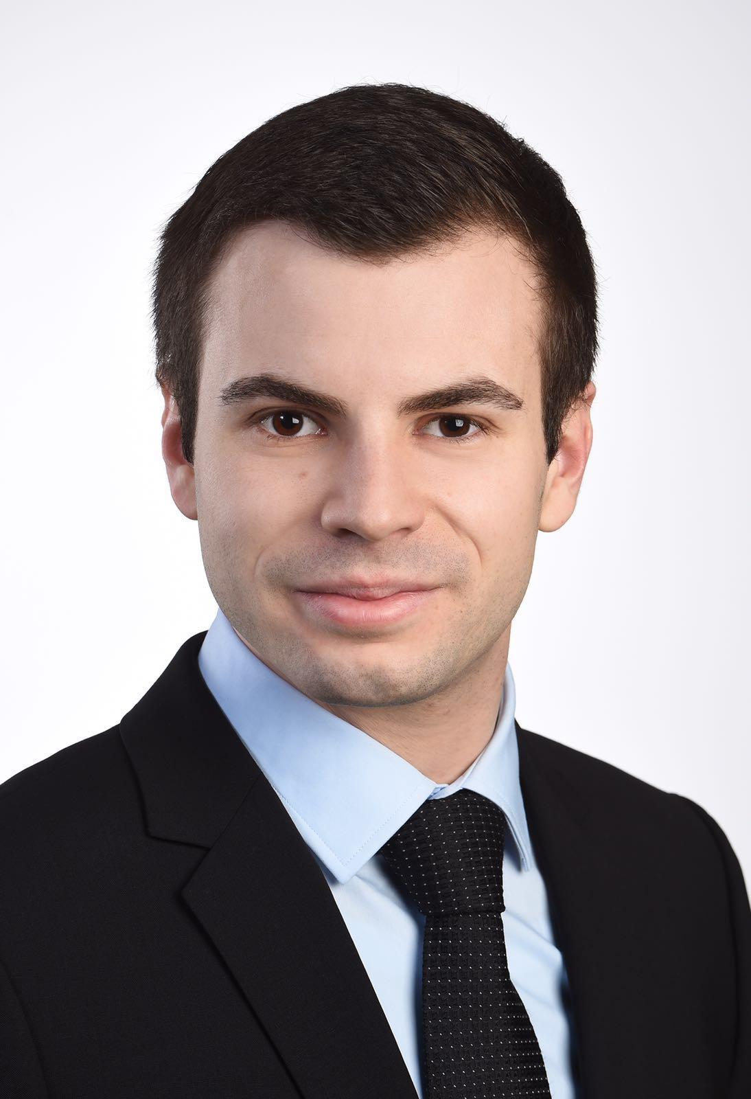 Matthias Heller.JPG