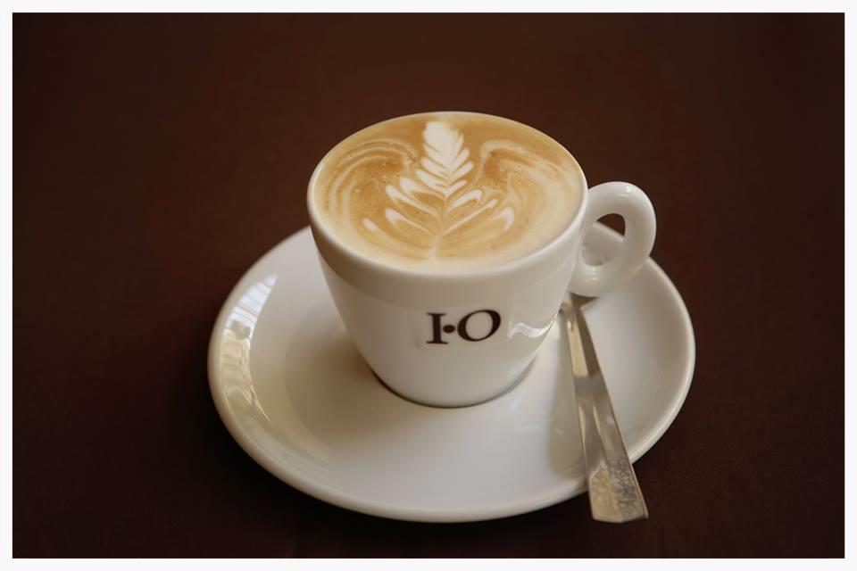 Tréning kávészünet.jpg