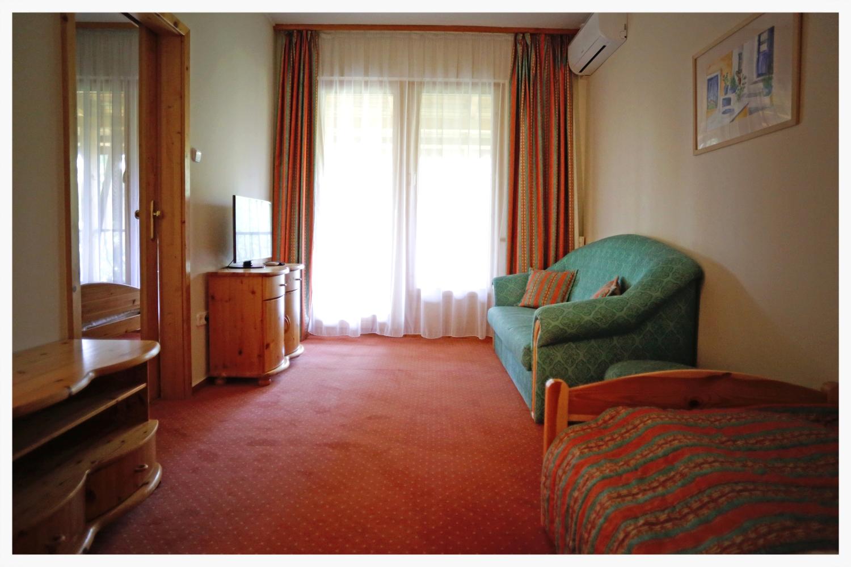 Apartman 2.jpg