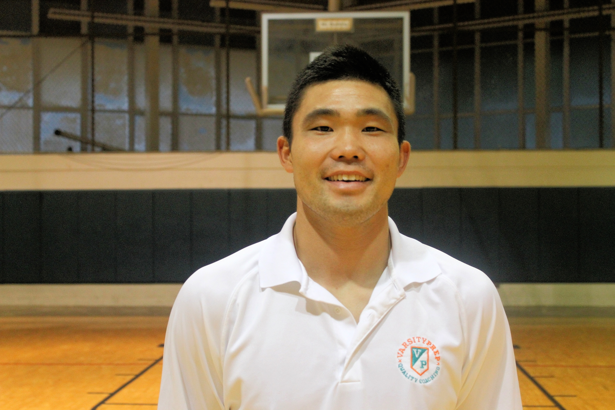 Position: Setter, libero  High School: Kalani High School (Class of '11)  College: University of Hawaii at Manoa   Sports Bio:   - Played volleyball for 8 years  - Played for Kuikahi Volleyball Club (2011)  - Helped coach Kalani Volleyball (2012-2014)   Personal Bio:   - From Honolulu, Hawaii  - Studying Kinesiology at the University of Hawaii at Manoa  - Passionate about sports  - Want to further my teaching by helping out the community's youth