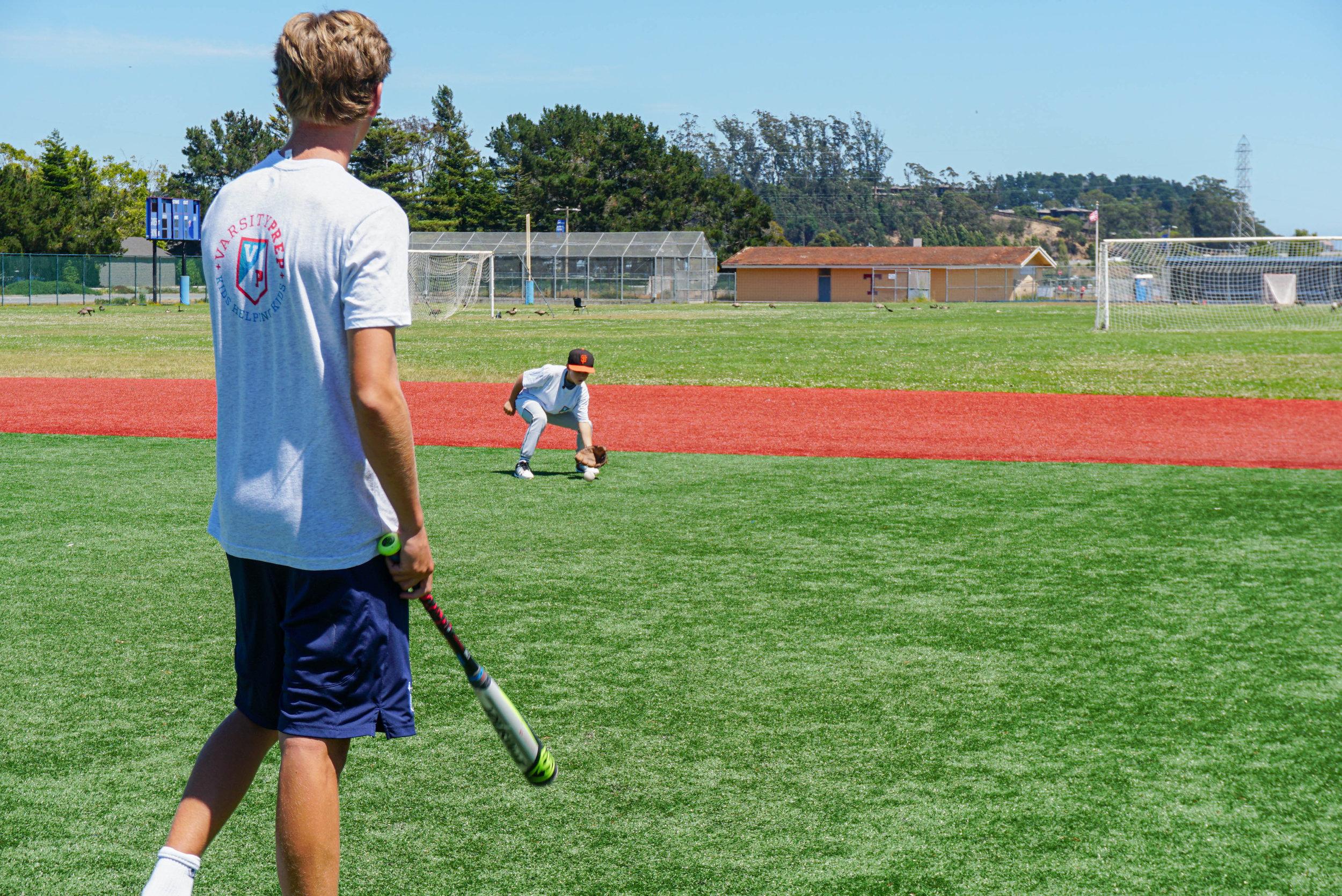 baseball 4.jpg
