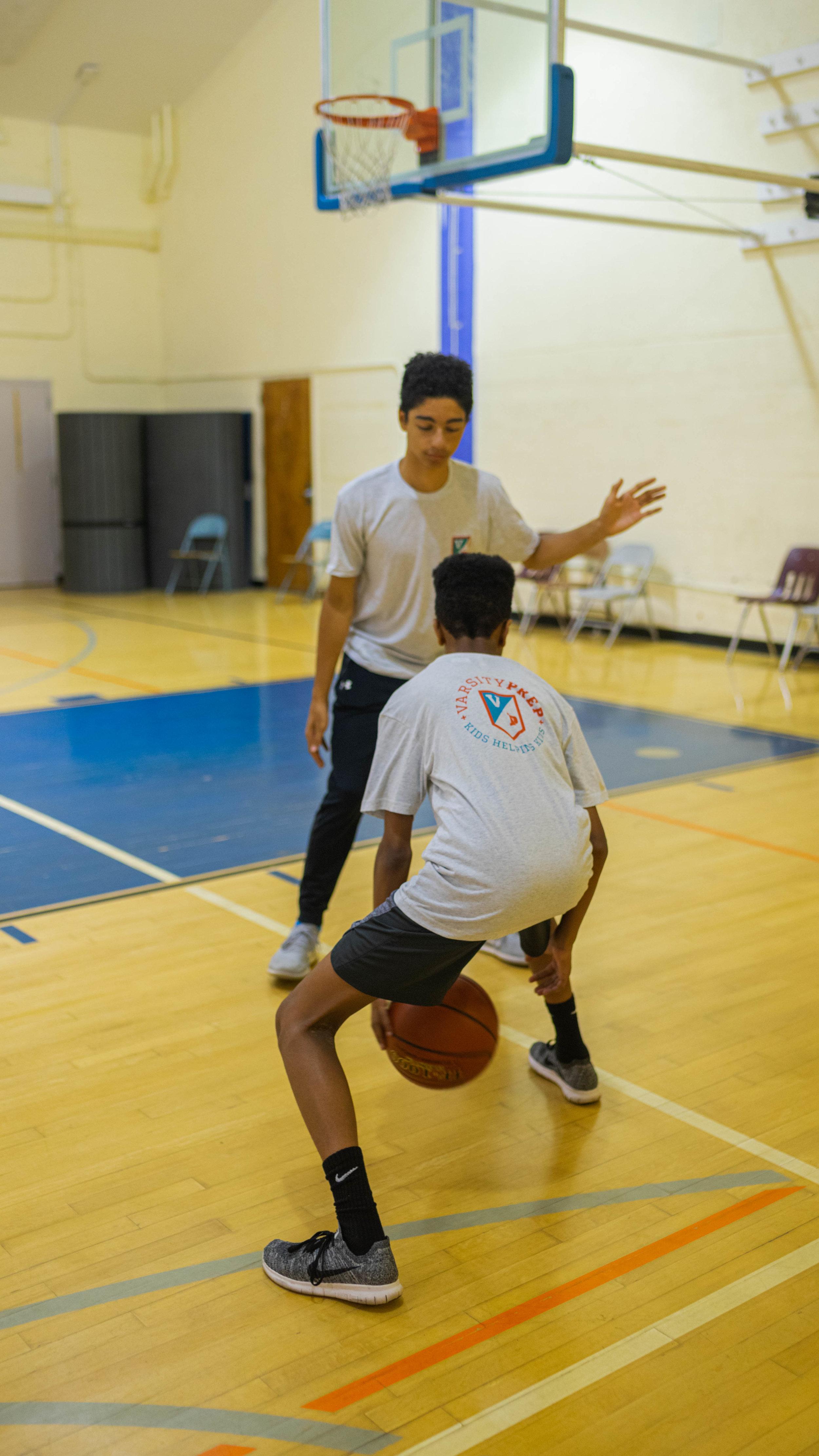 basketball 4.jpg